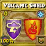 Volcanic Shield Treasure Card.png