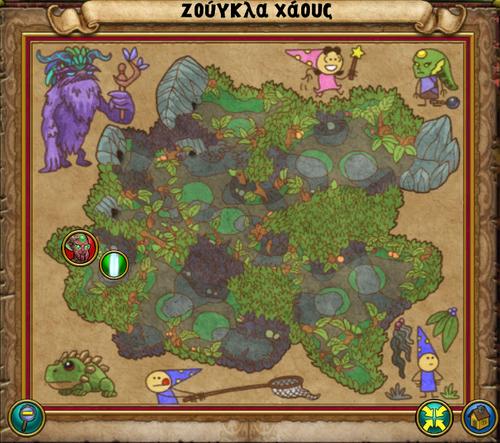 Χάρτης Ζούγκλα Χάους.png