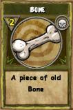 Bone (Reagent).png