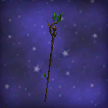 Gravewynd's Earth Staff.png