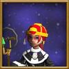 Hat Indulgent Helmet Female.png