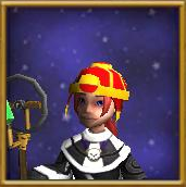 Indulgent Helmet
