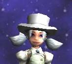 Old Smokey's Proficient Hat