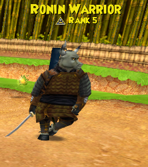 Ronin Warrior.png