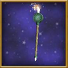 Wand of the Universe.png