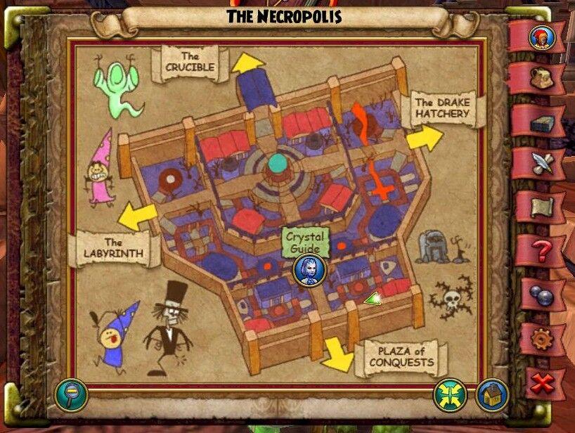 Necropolis.jpg