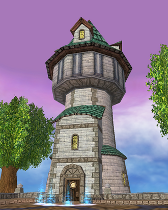 Sapphyra's Tower.png