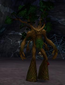 Wildroot (Boss).png