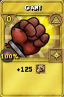 Giant Treasure Card.png