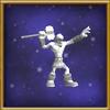 Grand Cyclops Statue.png
