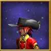 Hat Hat of Grief Male.png