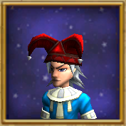Hat WC Jester's Cap Male.png