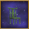 Jade Dragon Chair.png