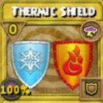 Thermic Shield Treasure Card.png