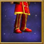 Boots Noble Footwear Male.png