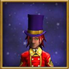 Hat Top Hat of the Germane Male.png