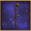 Brooding Wand.png
