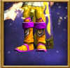 Boots DS Footwraps of Resilience Female.png