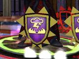 Kyanite Shardlord