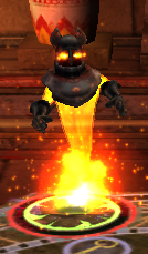 Flame Guardian.png