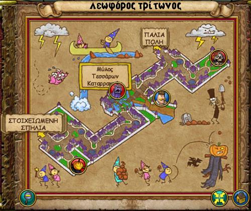 Χάρτης Λεωφόρος Τρίτωνος.png