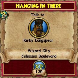 HanginginThere-WizardCityQuests.jpg