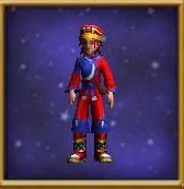 Robe Disciple Garment Male.png
