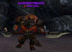Gath Dustwraith.png