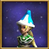 Hat Helm of Audacity Female.png