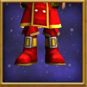 Boots Adventurer Boots Male.png