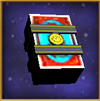 Astute Conjurer's Deck.PNG