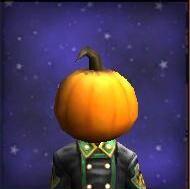 Hat WC Plain Pumpkin Mask Male.jpg