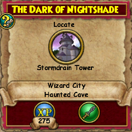 The Dark Of Nightshade.png