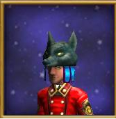 Hat Wolf Cowl Male.png