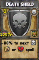 Death Shield.png