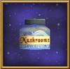 Jar of Mushrooms.png