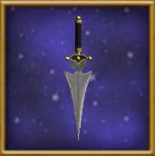 Phobic Dagger