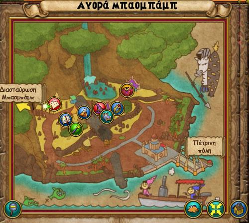 Χάρτης Αγορά Μπαομπάμπ.png