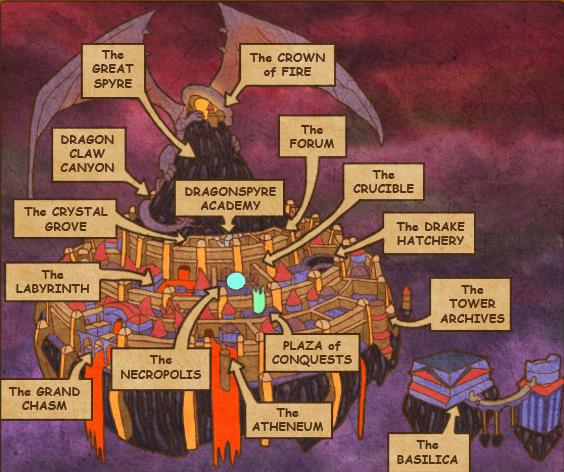 Dragonspyre Map.png