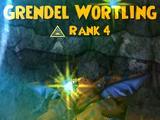 Grendel Wortling