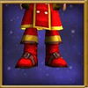 Boots Footwraps of Flame Male.png