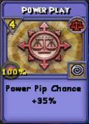 Power Play Item Card Variation.png
