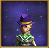 Hat Top Hat of the Germane Female.png
