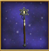 Glowing Citrine Wand.PNG