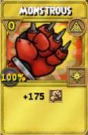 Monstrous Treasure Card.png