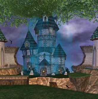 Hallowe'en Towers.jpg