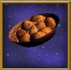 Bowl of Potatoes.png