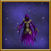 Ianthine Spectre.png