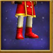 Boots Sleuth Shoes Male.png