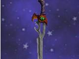 Gurtok Everthorn